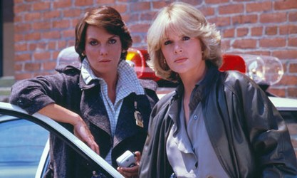 Cagney et Lacey 303986Qsw74