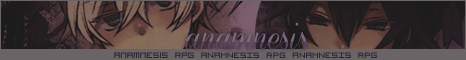 ϟ ANAMNESIS RPG (partenariat) 304007pub2