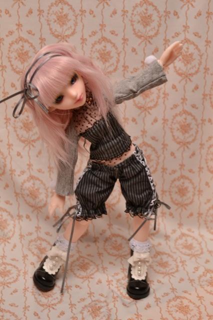 Fairytales Treasures Dolls par Nekochaton et Kaominy - Page 5 304090DSC0729