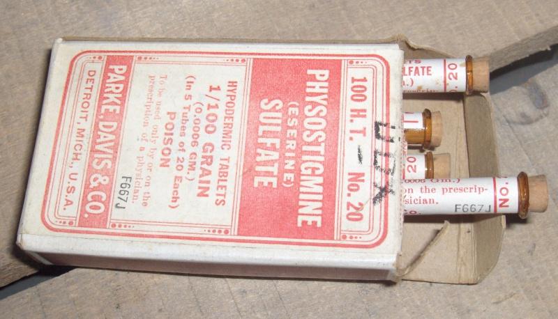 Un peu de medic's... 304422PhotosForumHO023