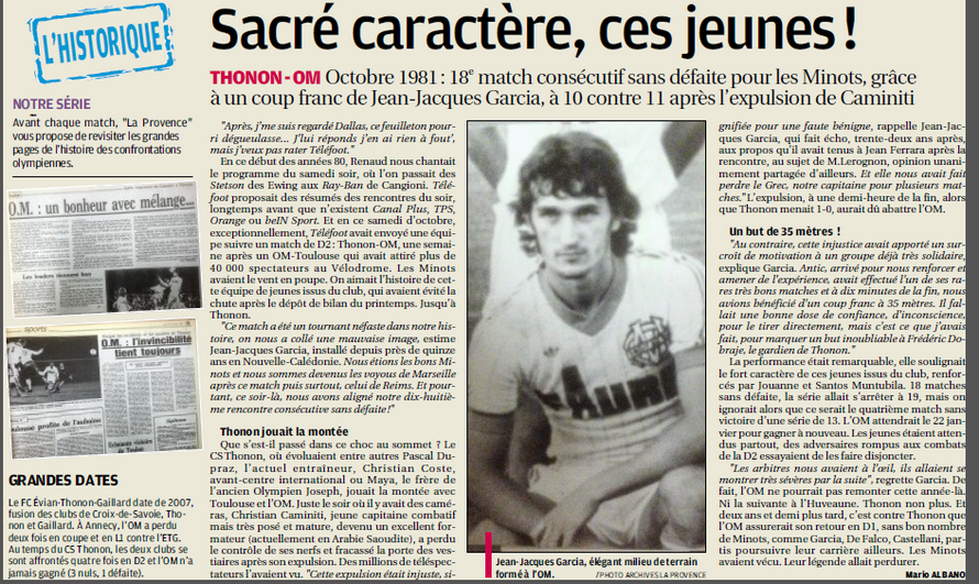 HOMMAGE OLYMPIEN - Page 16 304490691