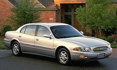 Quelle voiture choisir pour 2000$? 304772c438525a
