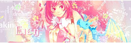 COTW - Pokémon 305010Eien