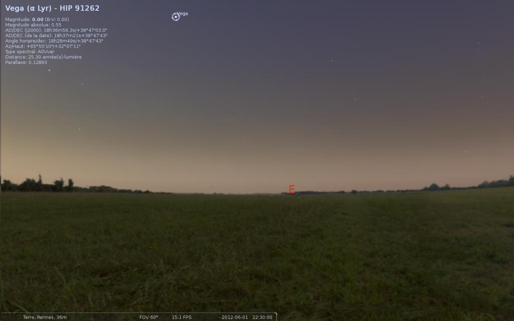 2012: le 01/06 à 22h30 environ - une sphère noire - Rennes (35)  305192ElTony1