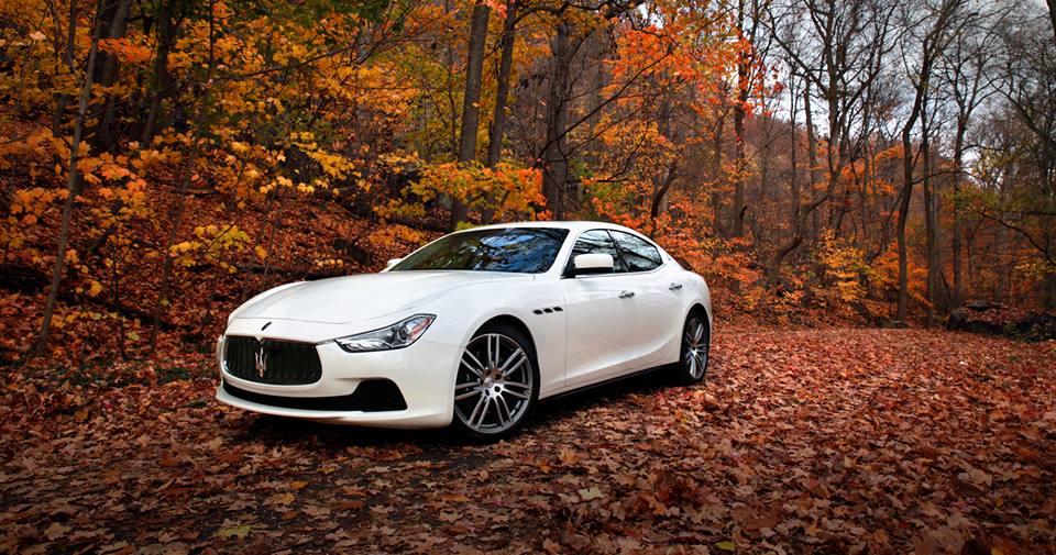 Maserati Ghibli 3 305361123111318487667952381485466334479604322964n