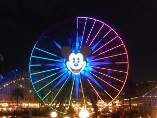 Séjour à Disneyworld du 13 au 21 juillet 2012 / Disneyland Anaheim du 9 au 17 juin 2015 (page 9) - Page 12 305450P1060588