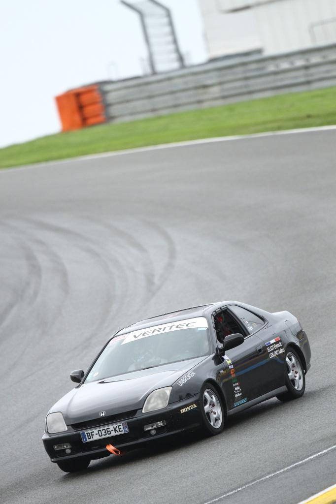 CR : Journée 100% Piste sur le circuit du Bugatti le 29 Nov. 2015 - Page 5 305781IMG1791