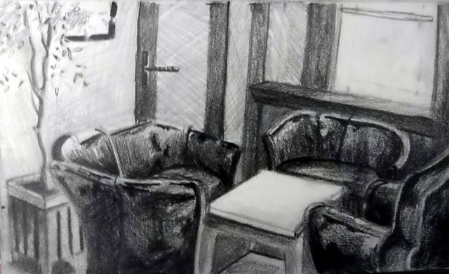 un de mes tableaux - Page 5 305803PA220016