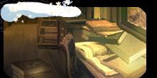 ✒ Encyclopédie du forum