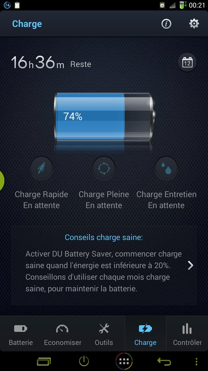 [TOP 5] Les meilleures applications pour économiser votre batterie [Gratuit/Payant][29.11.2013] 30598420130915002115