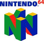 N64oid 306387Nintendo64Logo