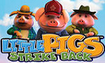 jeu-little-pigs