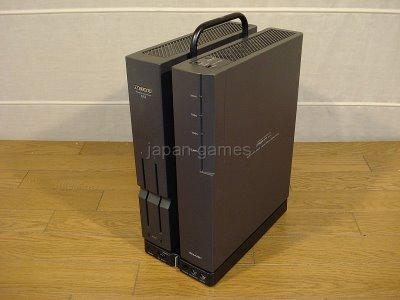 Débat : Le plus bel ordinateur 8/16 bit 307077SHAx68000XVI1D