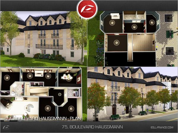 Galerie de Erasus - Page 4 30721375BHV