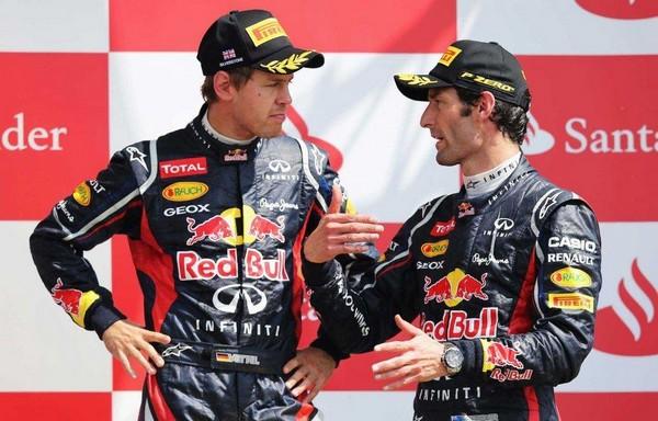 F1 GP de Grande Bretagne 2012 : Victoire Mark Webber  3073952012SebastianVettelMarkWebber