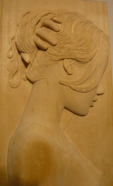 JJ - bas relief d'un nu (2013) - Page 3 307420130