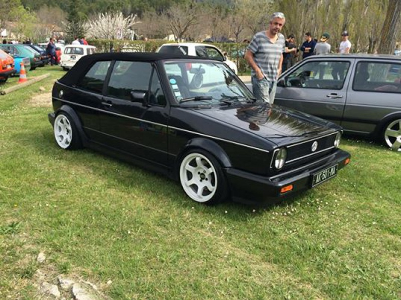 Golf cab sport line swap G60 VAGB  .. News page 31 !!! - Page 18 3076091958567102034268508619011358608712n