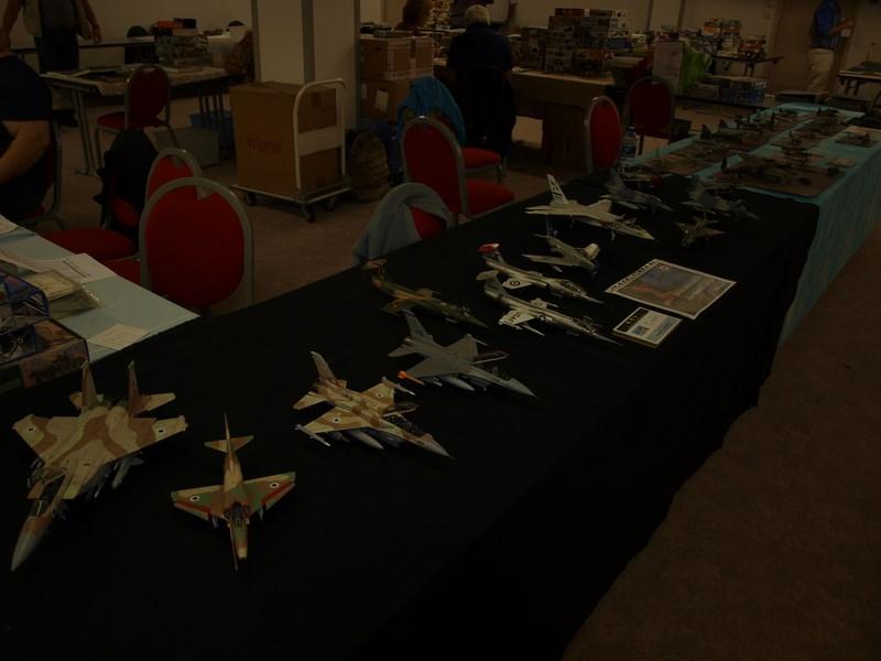 Expo maquette Hyeres le 10 et 11 octobre 307689PA106375Copier