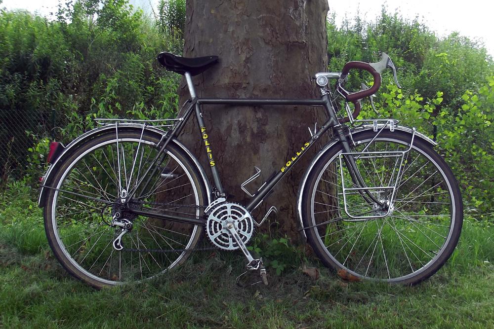 Follis Cyclo Camping 650b 307844DSCF8025