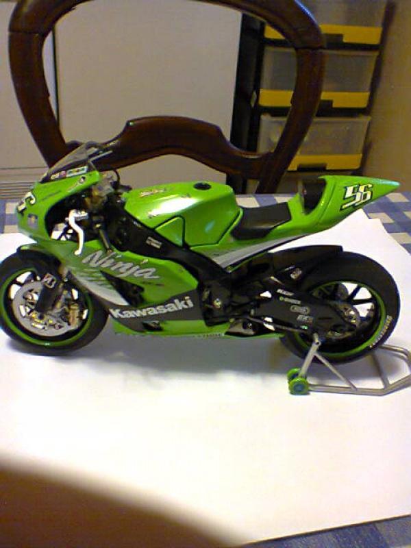 Kawasaki NINJA  tamiya 1/12  308771kawa6
