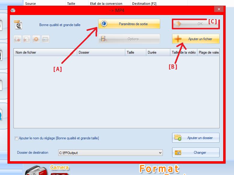 (Incrustations) Incruster des sous-titres avec Format Factory ou AVI Recomp (quand Virtual Dub ne marche pas) 308931006versMP4