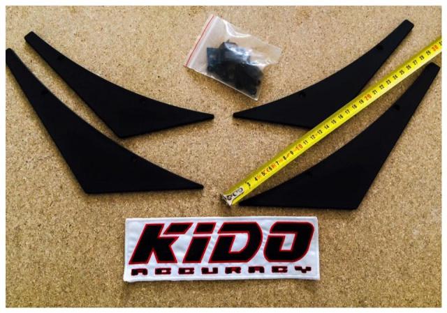 Kido Racing France - Page 5 309056120427242546414382086144977109601389293376n