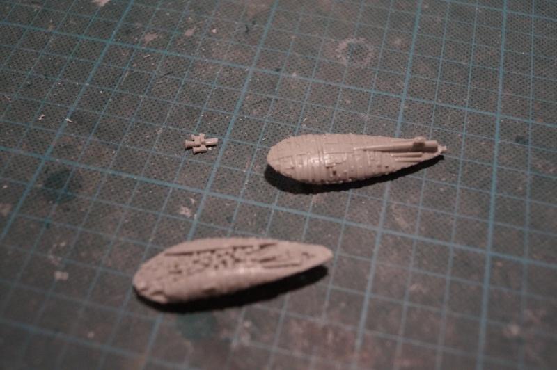 Escorteurs rebelles Anigrand - 1/2256 309086DSC01184