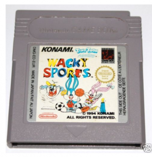 full set game boy  309658Sanstitre