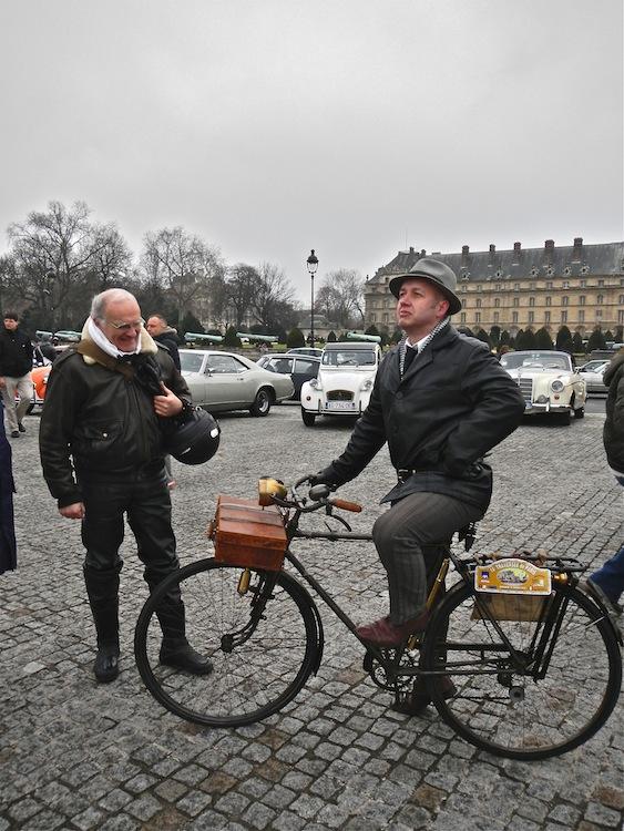 Traversée de Paris 309762DSCN2687