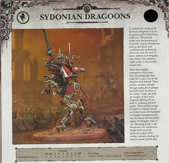 News Games Workshop - Tome 3 - Page 12 310201110751351627682754120254346452159039449936o1