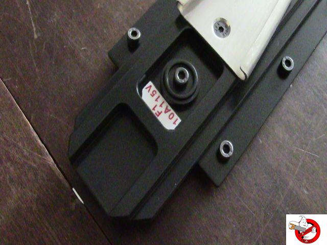Proton Pack GB1 31024617