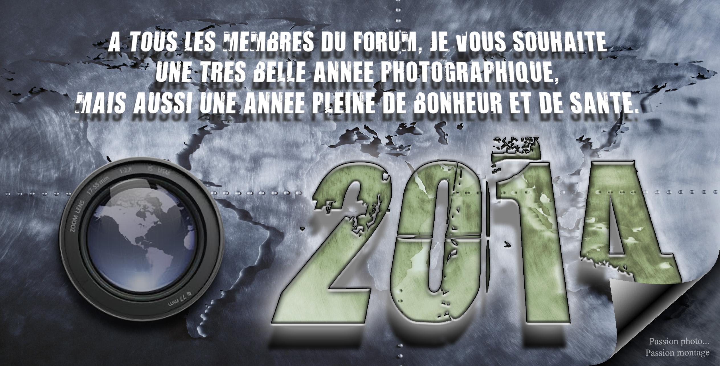 Concours montage photo de décembre 2013 310370CARTEDEVOEUX2014