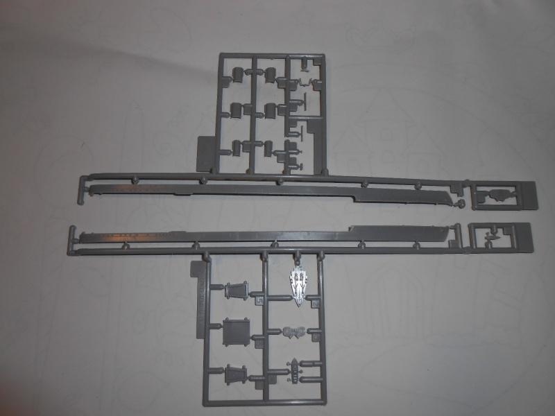 Kaga/Tenryu 1932 1/700 PE/Ponts en bois+Babioles - Page 2 310659DSCN7034