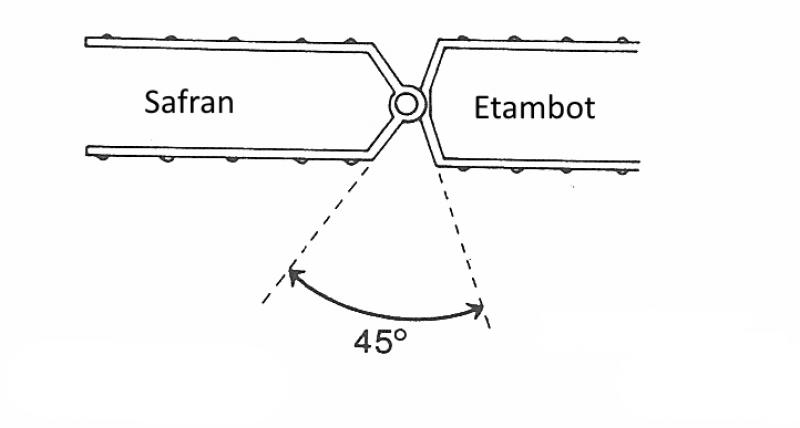 Sovereign of the Seas : Partie-2 (Altaya 1/84°) par DAN13000 310708numrisation0003