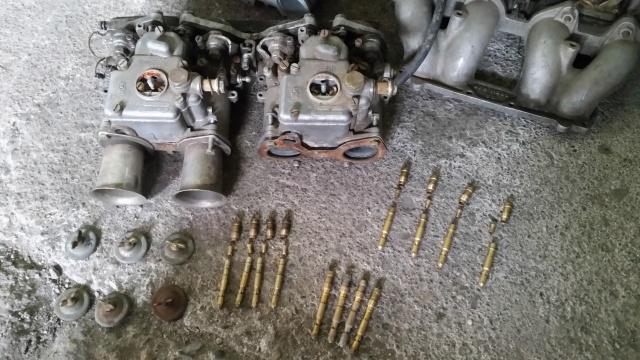 Fiat Ritmo 130 TC Abarth '84 en static sur Compomotive !! 31083020150416155251