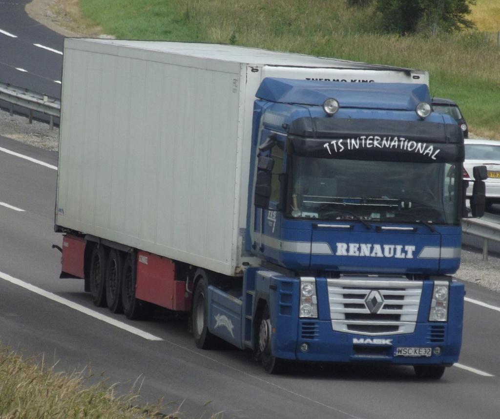 TTS International  (Brochow) 310845photoscamionjuin2013276