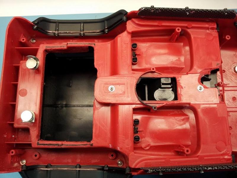 Jeep JK 2 by Marcogti 31097011025118102059020824156252874958234949760610n
