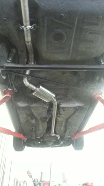 AUDI 80 B2 83 (VW POWER n 48) - Page 11 311012pho1