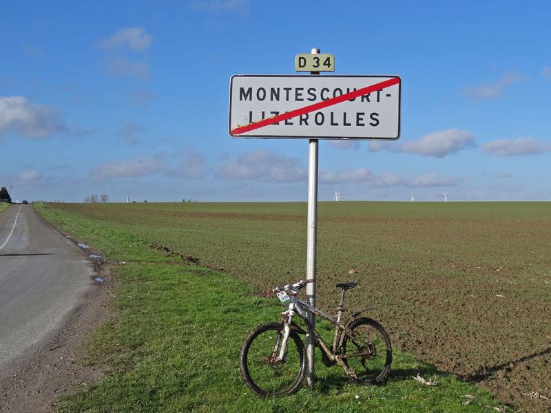 [02] La Lizerollette 2014 à Montescourt (2 Février 2014)  - Page 9 31115605EFinal