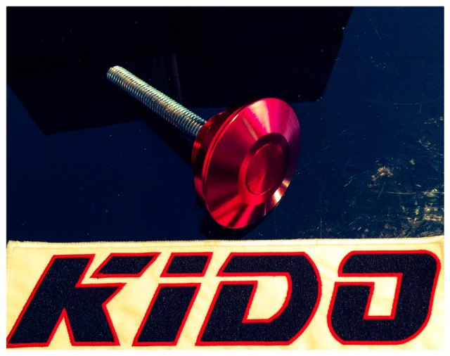 Kido Racing France - Page 5 311442speedrouge