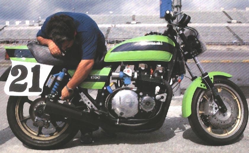 Japan Racer - Page 2 311847muzzy