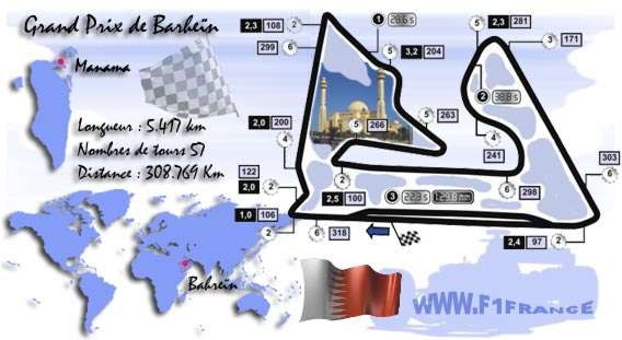 F1 GP de Bahreïn 2014 : (essais libres-1-2-3-Qualifications) 311882circuitbahrein