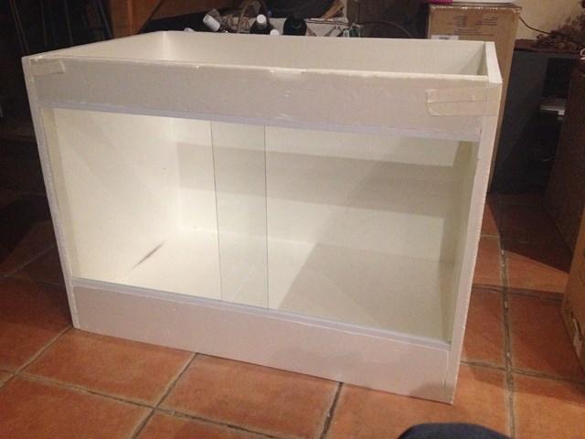 Fabrication terrarium 311926IMG2028Copier