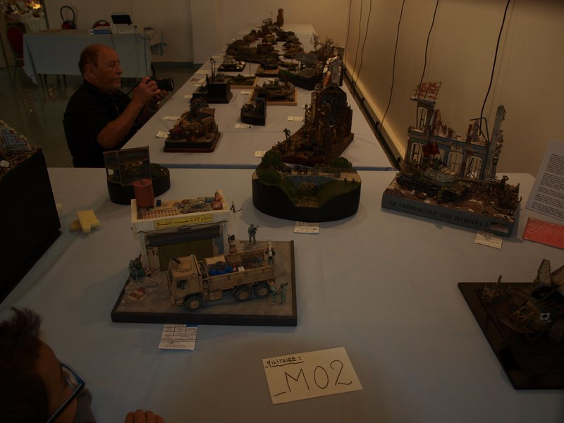 Expo maquette Hyeres le 10 et 11 octobre 311928PA106333Copier