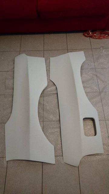 Mazda RX7 FC3S (restauration et preparation street) - Page 5 312251105307689908172076423452756432601371631460n