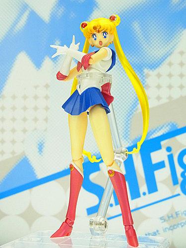 Sailor Moon (20th anniversary) - Page 5 312348dkRzj8sJWcZbJ2sOwhDOA