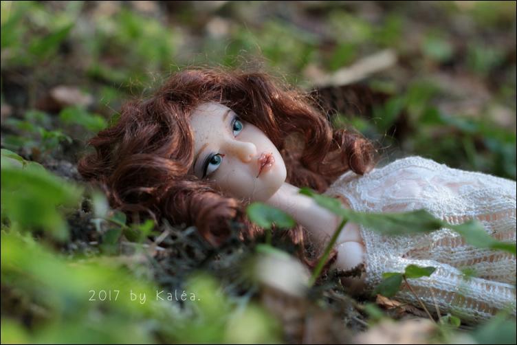 [22.02.20] DL Betty - Jeune fille en fleur - P22 - Page 6 3128032017140