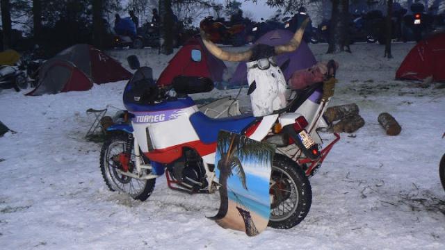 moto dans la neige - Page 2 312960P1040390