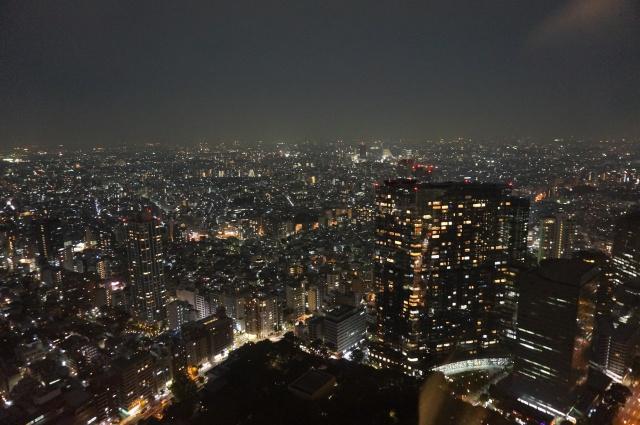 gaijin - Gaijin in Japan: Tokyo - Kyoto - Osaka [Terminé] 313373DSC01295