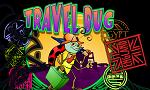 travel-bug